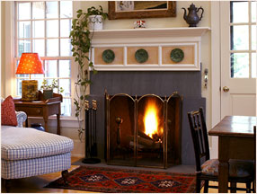 Luxury House Rentals Martha's Vineyard - Rent a Vacation Home on Martha's Vineyard